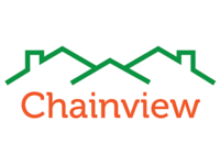 Chainview Revised