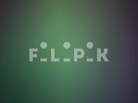 Filipik family company logo