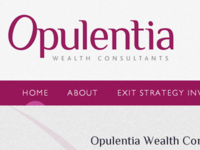 Opulentia Wealth Consultants