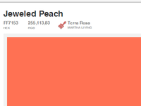 Jeweled-peach_teaser