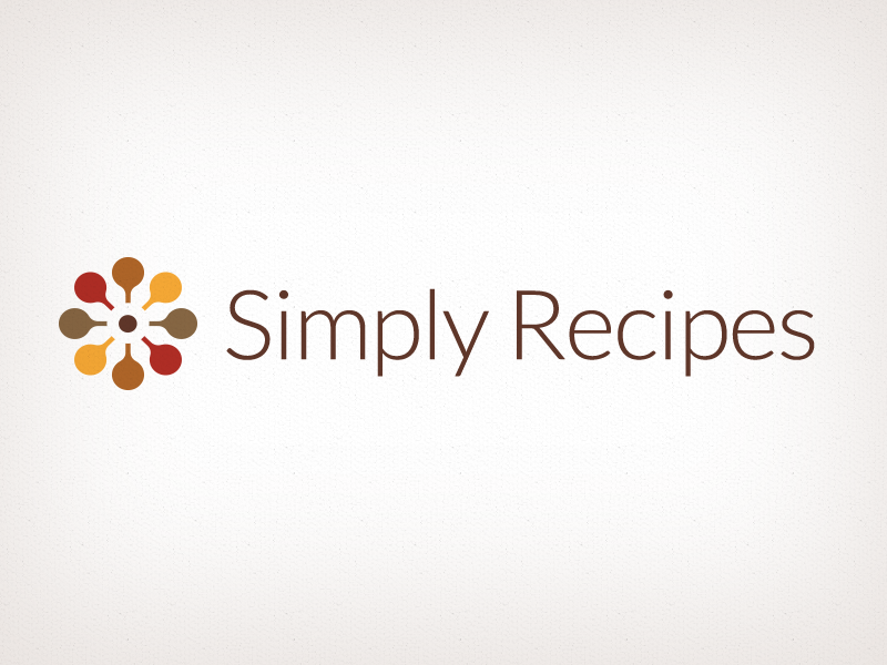 Simplyrecipes