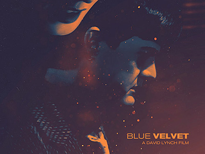 Blue_velvet_maxime_chillemi_dribbble