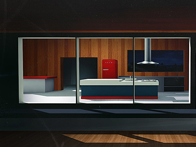 Kitchen_dribbble_maxime_chillemi