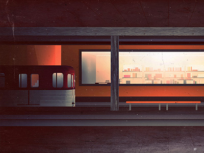 Train_station_dribbble_maxime_chillemi