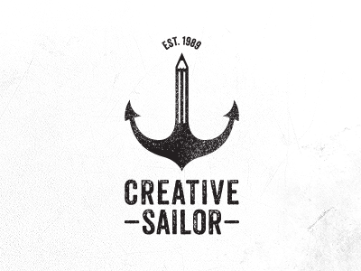 Creativesailor