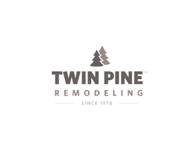 Twin_pine_remodeling_dribbble