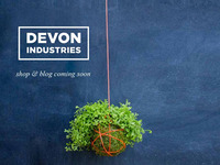 DevonIndustries.co
