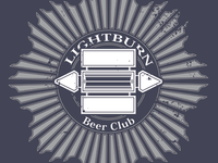 Lightburn Beer Club