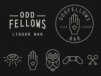 Oddfellows
