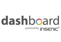 Dashboard | Logo
