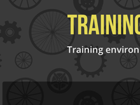 gettrainingwheels.org