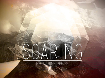 Soaring_best_thing2