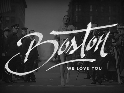 Dribbble_boston
