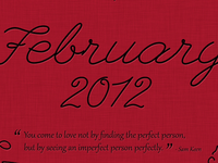 February-2012-desktop-wallpaper_teaser