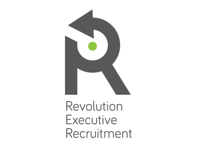 Revolution-logo-02-vertical