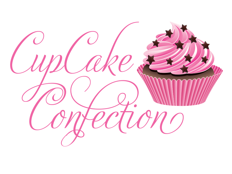 Cupcake-confection-logo-01a