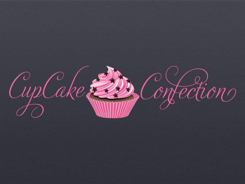 Cupcake-confection-logo-01b
