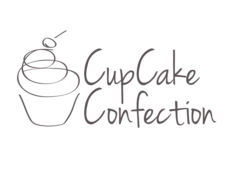 Cupcake-confection-logo-02a