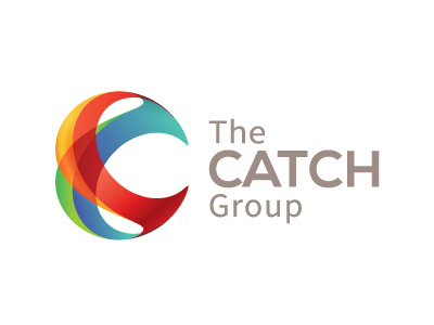 The_catch_group
