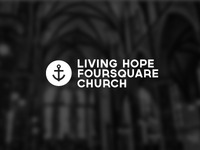 Final Church Logo