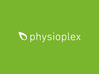 Physioplex Logo