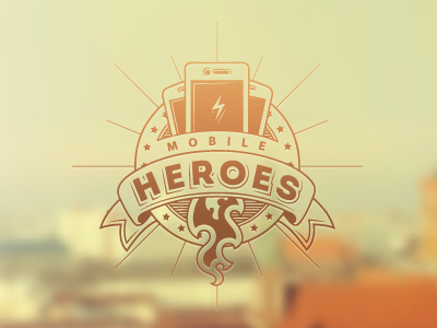 Mobile_hero_badge_preview