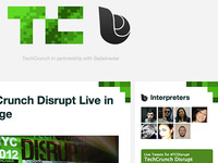 Techcrunch_disrupt_teaser