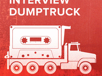 Interview Dumptruck