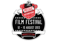 Mosaic International Film Festival