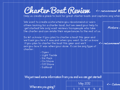 Charter-boat-review-wireframe