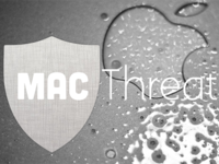 MacThreat Logo