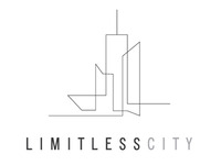 Limitless City Logo