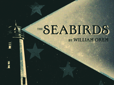 The_seabirds