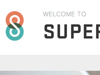 New Supereight Studio website launched today