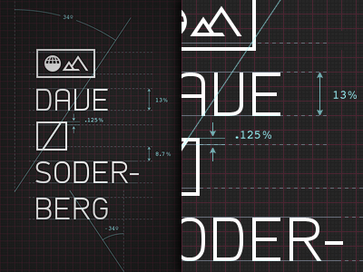 Dribbble_-_dave_soderberg__identity_-_measurements_