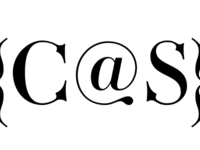 Didot Alt C and S