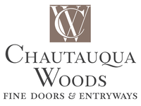 Chuatuaqua Woods Logo Final