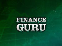 Game-rebrand-finance-guru_teaser