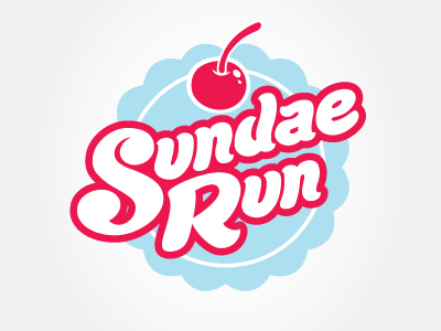 Sundae_run-simple-01