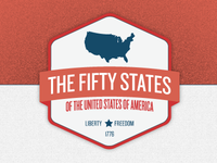 The-fifty-states-header_teaser
