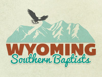 Wyoming SBC Logo