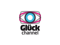 Gluck channel logo