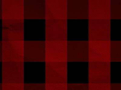 Pattern: Green Lumberjack Shirt - Wowpedia - Your wiki guide to