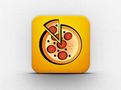 Pizzatime-icon