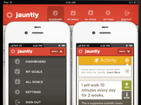 New-jauntly-nav-dribbble-x2_teaser