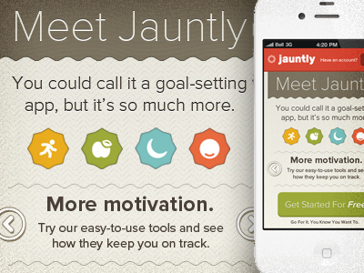 Dribbble-jauntly-3