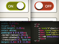 Dribbble-toggle-button_teaser