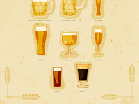 Bier-glasses2-dribbble-x2_teaser