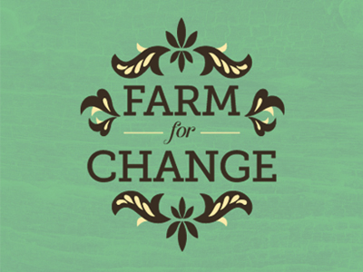 Farmforchange