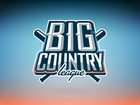 Big Country Baseball